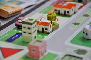 monopoly gokken