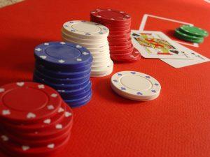 black jack online gokken