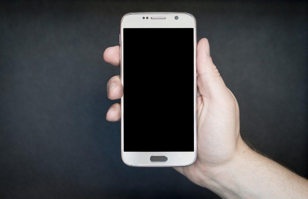 mobiel - unibet registreren